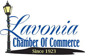 Lavonia Chamber of Commerce