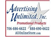 advertising unlimited